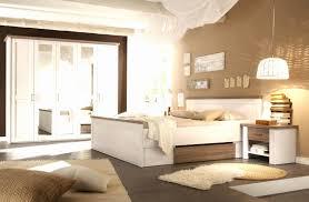 Schlafzimmer Wandfarbe Beige Bilder Wandfarbe Sand Schlafzimmer