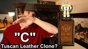 "<b>Clive Christian</b> ""<b>C</b>"" (Full Review) - YouTube"