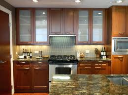 kitchen cabinet with glass doors kitchen design captivating frosted glass cabinet doors ideas glass kitchen cabinet kitchen cabinet with glass