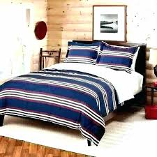 tommy hilfiger mission paisley queen comforter set bedding rugby sets duvet cover club bed sheets sheet