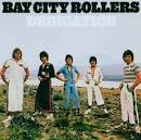 Are You Cuckoo? by Bay City Rollers