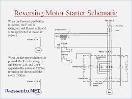 3 phase electric motor starter wiring diagram stolac org Motor Wiring Diagram 3 Phase 12 Wire magnificent 3 phase electric motor starter wiring diagram