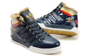 adidas shoes high tops for men. 696a adidas men high top sneaker shoes navy,adidas jogging shoes,official usa stockists tops for i