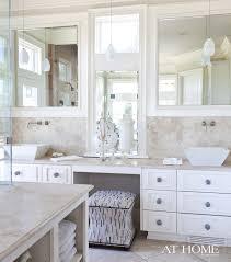 bathroom vanities with makeup table. Exquisite Delightful Bathroom Vanity With Makeup Station Refinishing The Free Designs Vanities Table C