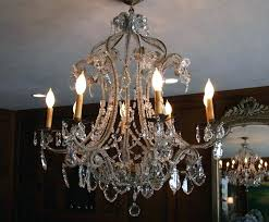 small vintage chandelier crystal chandelier vintage chandelier small antique chandelier chandelier shades antique crystal chandeliers