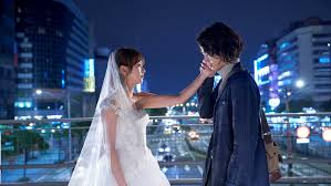 Film blue indonesia hot sexy_por*n*. Taiwan Hit Film More Than Blue Heads For Series Adaptation Variety