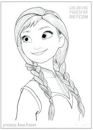 Free Frozen Coloring Pages Frozen Coloring Pages Printable Printable