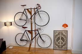 branchline bike rack