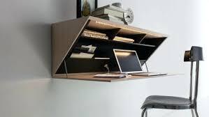 amazing wall mounted desk organizer