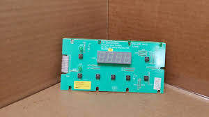 electrolux 3164555. $49.95 kenmore/frigidaire electronic oven control 316455500 316455420 electrolux 3164555