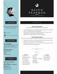 Indesign Resume Templates Lovely Modern Resume Template Berathen 28