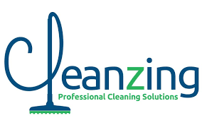 Cleaning Business Logos Cleanzing Logo Design Cleaning Company Logo Cleaning