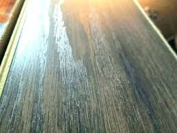 allure vinyl plank flooring vinyl flooring allure vinyl plank flooring reviews best allure vinyl plank flooring