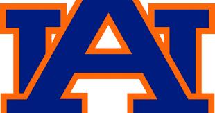 Auburn Depth Chart Week 1 Vs Clemson