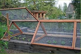 Small Picture Raised Bed Garden Design Garden Design And Garden Ideas