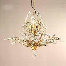 chandelier made in spain antique chandelier spain
