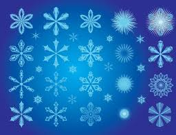 Snowflake Bullet Point Vector Snowflake Bullet Point Free Vector Download 2 345 Free