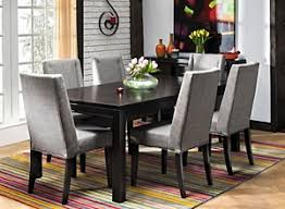 images of dining room furniture. dining room furniture popular dinning funiture images of i