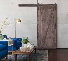 artisan hardware z barn door