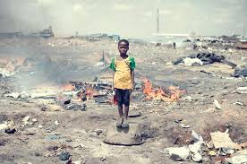 s e waste magnet al jazeera agbogbloshie is a playground for kwabena labobe 10 his parents are not able to