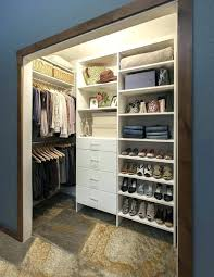 deep narrow closet ideas small deep pantry organization deep closet organizer organizers drawer pertaining to new