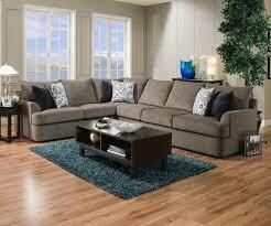 30 Best Craigslist Sectional Sofa