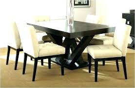 used dining room sets chairs table set edmonton