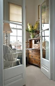 glass home office doors interior office door with glass window office designs glass sliding home office