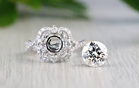 Better <b>Diamonds</b>, Lower Prices at <b>Brilliance</b> (Save up to 70%)