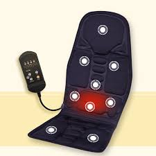 massage pad for chair. massage chair pad for
