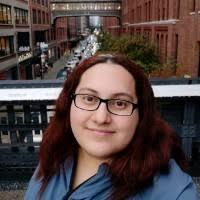"4 ""Amanda Barrientes"" profiles | LinkedIn"