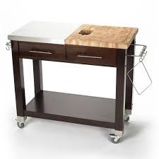 Kitchen Work Table On Wheels Fresh Idea To Design Your Kitchen Attractive Beautiful Kitchen