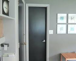 painted closet door ideas. Painted Closet Door Ideas