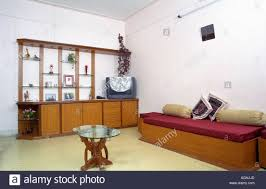Pleasant Living Room Seating Arrangement Brilliant Living Room - Living room seating
