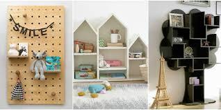 kids bedroom storage. 10 Childrens Room Storage Ideas Kids Bedroom And Playroom E