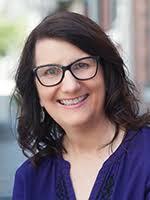 Diane Ippolito Bio - Moms In Prayer International