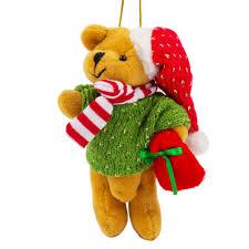 <b>Фигурка декоративная</b> «<b>Медведь</b>» в Ижевске – купить по низкой ...