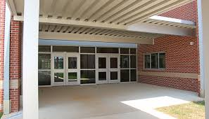 school front door. Delighful Front And Finally Here Are The Front Doors U2014 Only That Will Be  Unlocked For Rest Of Summer And During School Year Public To Use For School Front Door 6