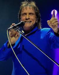 Roberto Carlos (singer) - Wikipedia