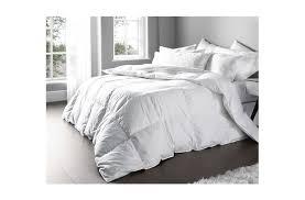 duck feather down pillows duvets