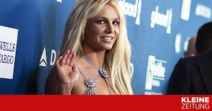 The future of britney spears' career and finances will be in the hands of a los angeles court again after a documentary sparked outrage. New York Times Documentary Questions Britney Spears Guardianship Through Her Father Kleinezeitung At Archyworldys