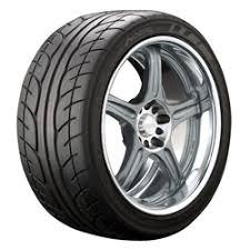 Yokohama Tires Advan Neova Ad07 285 30r18 93w