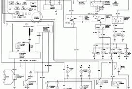 honda ct70 wiring diagram honda image wiring diagram honda ct70 wiring diagram wiring diagram and hernes on honda ct70 wiring diagram