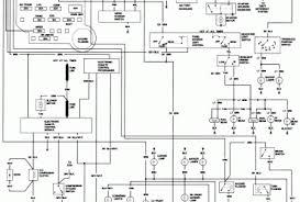 honda ct wiring diagram wiring diagram and hernes 1979 honda ct70 wiring diagram home diagrams