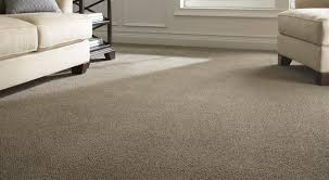 home depot carpet deals. Carpet Home Depot Deals R