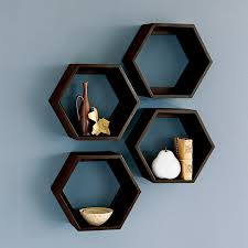 Small Picture How To Make A Floating Wall Shelf Wooden Plans setting up small