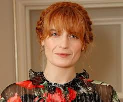 Florence Welch Biography – Facts, Childhood, Family Life of ...