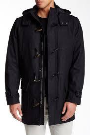 Nordstrom Rack Mens Coats Delectable 32 Nautica Toggle Coat Pinterest Man Shop