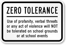 essay on tolerance co essay on tolerance