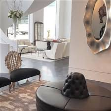 christopher furniture. High Point Is Recognized As The Furniture Capital Of World And We Are Proud That Christopher Guy Chose To Add This Jewel A Showroom Here In R